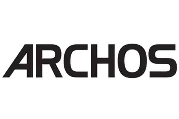 Download Archos USB Drivers