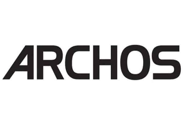 Download Archos USB Drivers