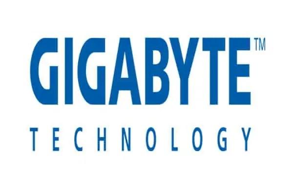 Download Gigabyte USB Drivers