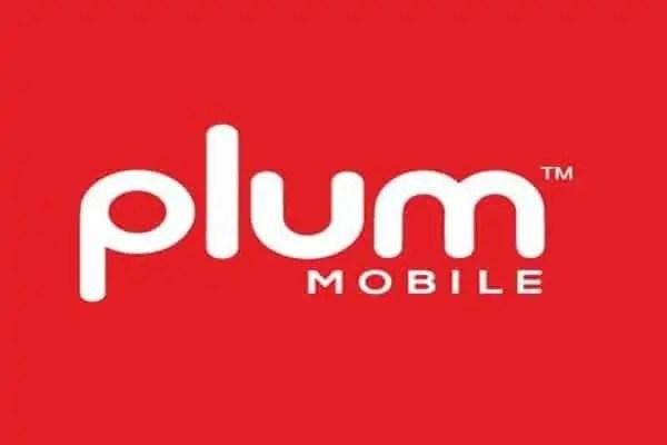 download-plum-usb-drivers