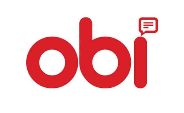 Download OBI USB Drivers