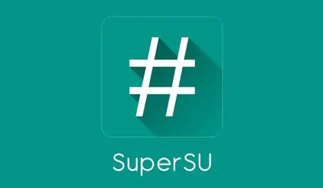 Download SuperSU v2.82 (APK & ZIP)