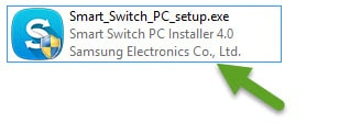 install-samsung-smart-switch