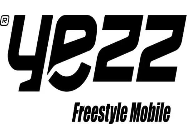 download yezz usb drivers