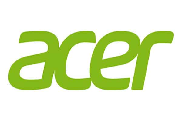 download-acer-usb-drivers