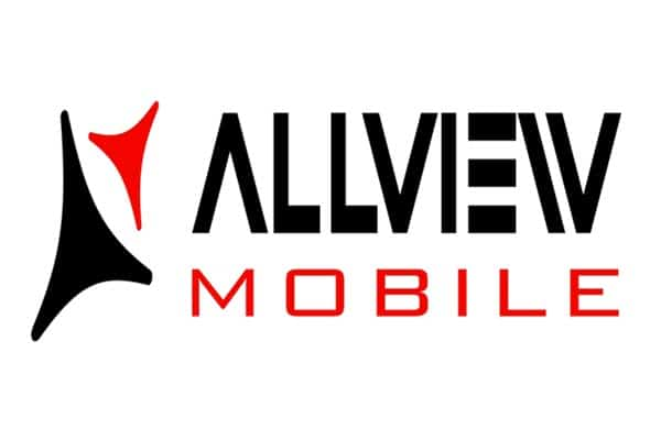 Download Allview USB Drivers