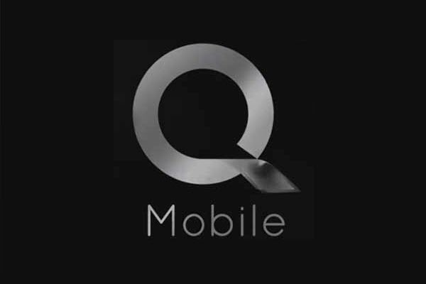 download-q-mobile-usb-drivers