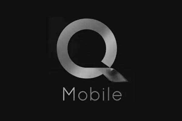 Download QMobile USB Drivers