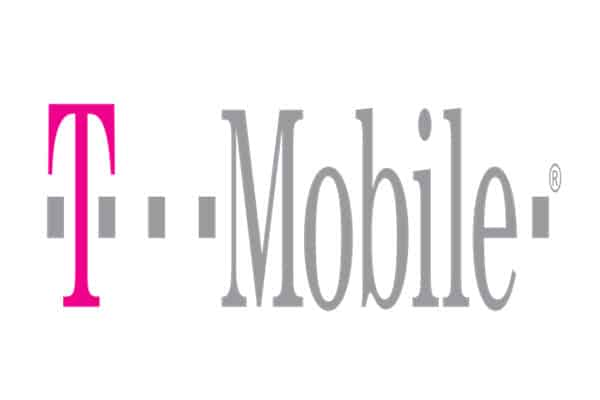 Download T-Mobile USB Drivers