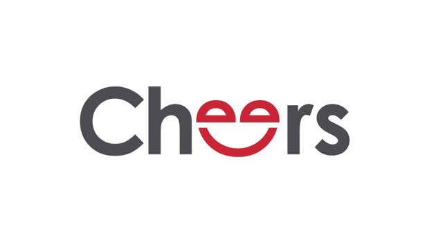 Download Cheers USB Drivers