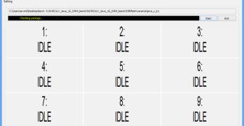 Download Broadcom MultiDownloader