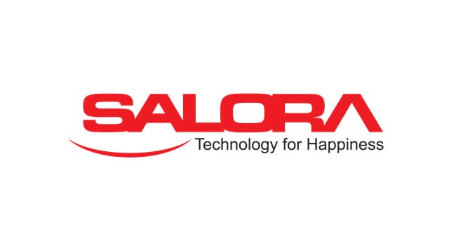 Download Salora USB Drivers