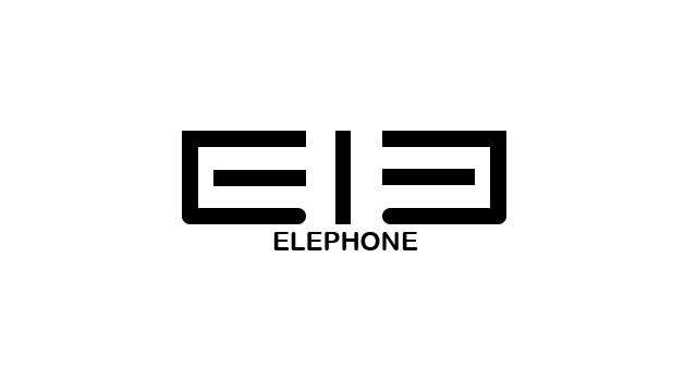 Download Elephone Stock ROM Firmware