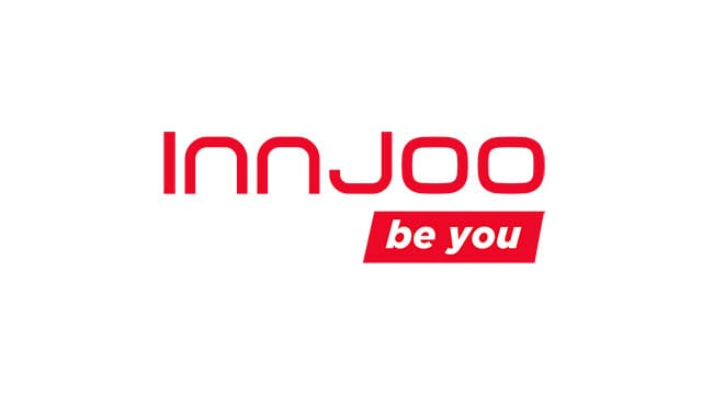Download InnJoo Stock ROM Firmware