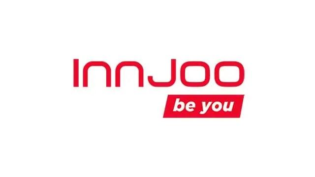 Download InnJoo Stock ROM Firmware