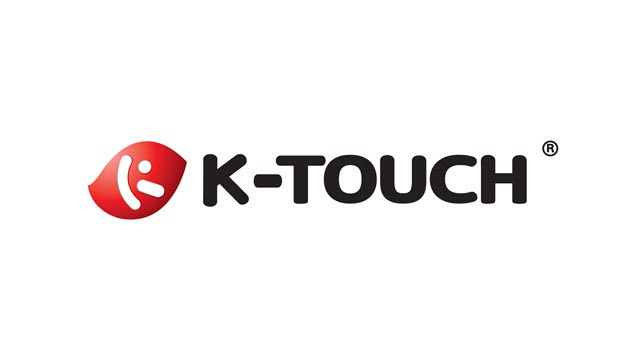 Download K-Touch USB Drivers