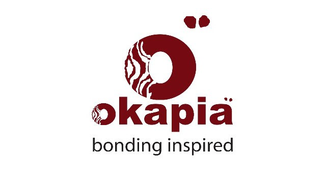 Download Okapia Stock ROM Firmware