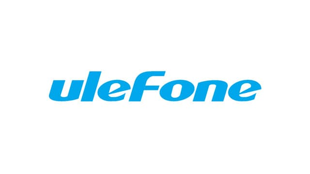 Download Ulefone Stock ROM Firmware