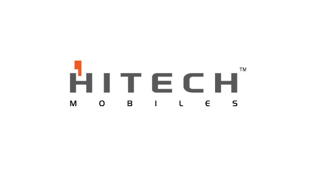 Download HiTech Stock ROM Firmware