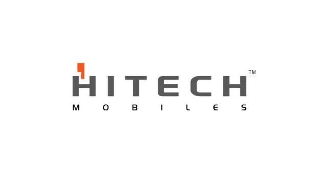 Download HiTech Stock ROM Firmware
