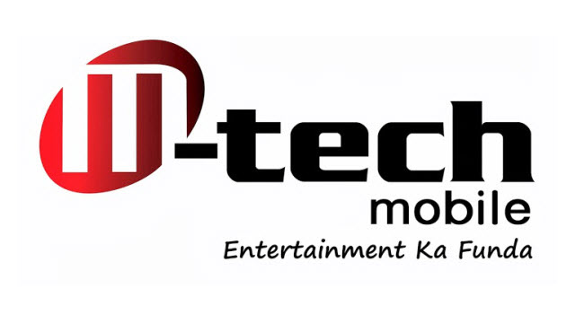 Download M-tech Stock ROM Firmware
