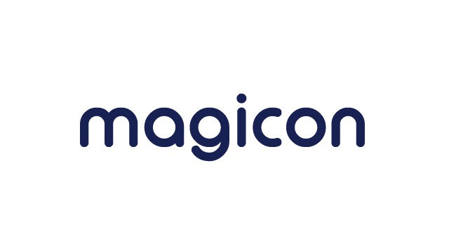 Download Magicon Stock ROM Firmware