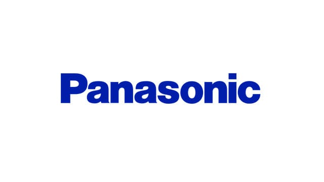 Download Panasonic Stock ROM Firmware