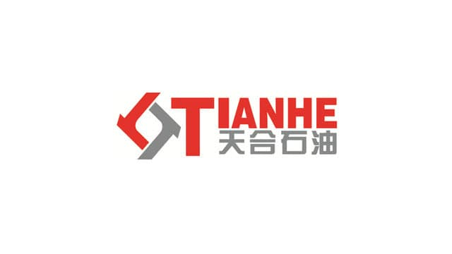 Download Tianhe USB Drivers