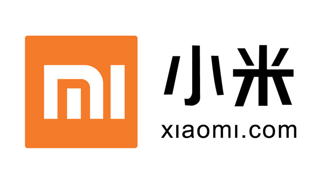 Download Xiaomi Stock ROM Firmware