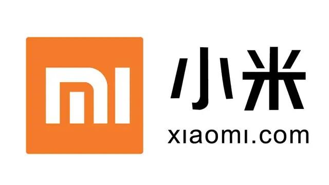 Download Xiaomi Stock ROM Firmware