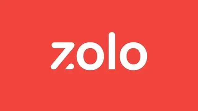 Download Zolo USB Drivers