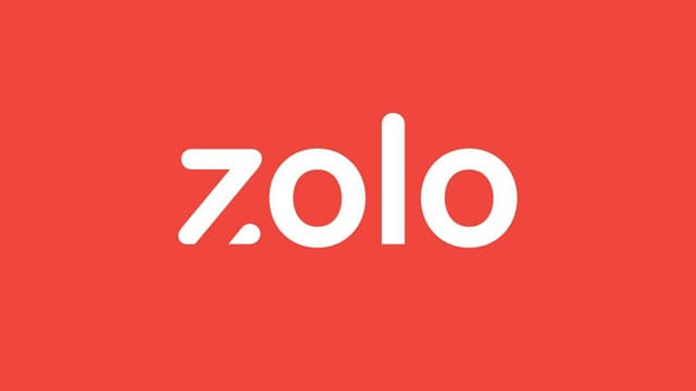 Download Zolo USB Drivers