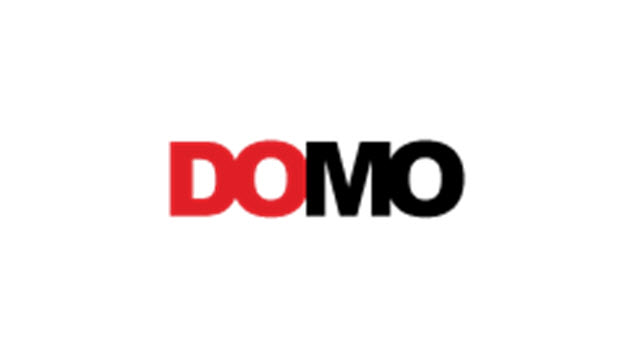 Download DOMO USB Drivers