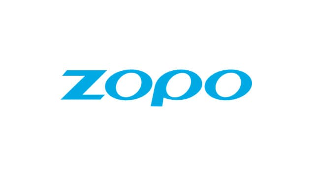 Download Zopo USB Drivers