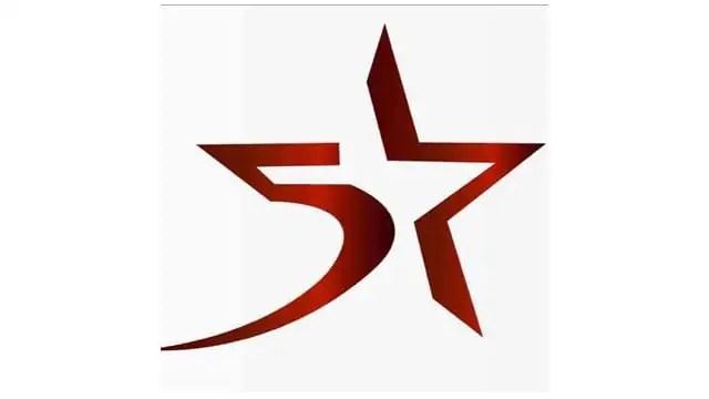 Download 5Star USB Drivers