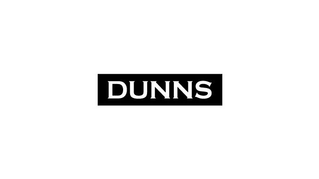 Download Dunns USB Drivers