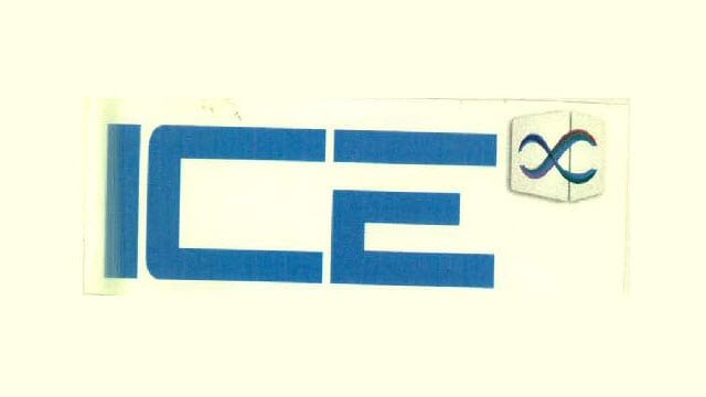 Download ICE USB Drivers