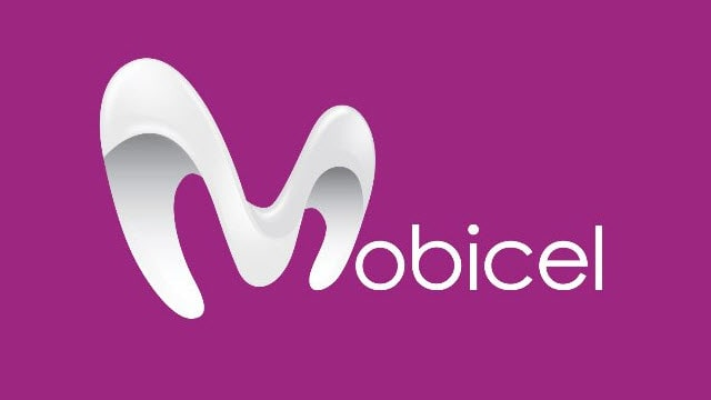 Download Mobicel USB Drivers