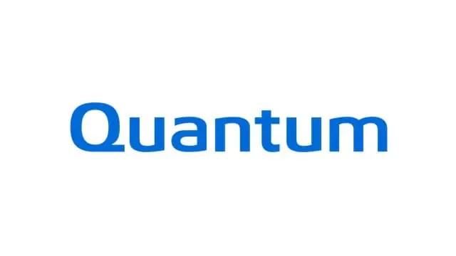 Download Quantum USB Drivers
