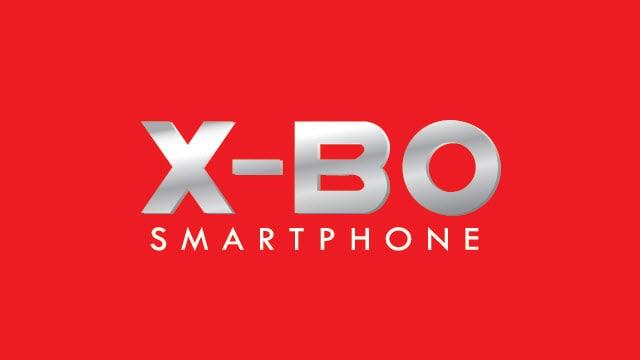 Download X-BO USB Drivers