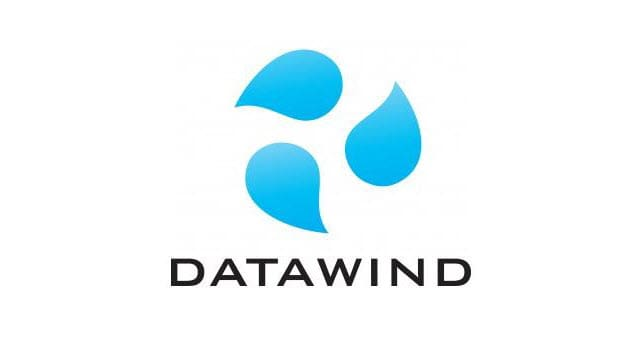 Download Datawind Stock ROM Firmware
