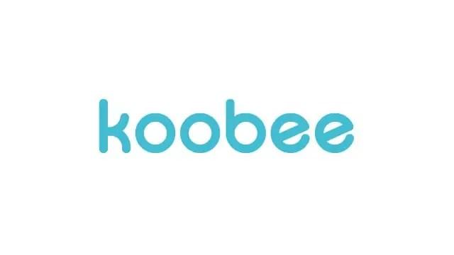 Download Koobee Stock ROM Firmware