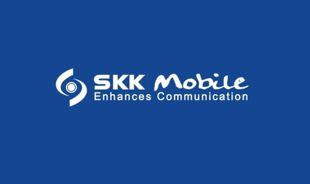 Download SKK Mobile USB Drivers