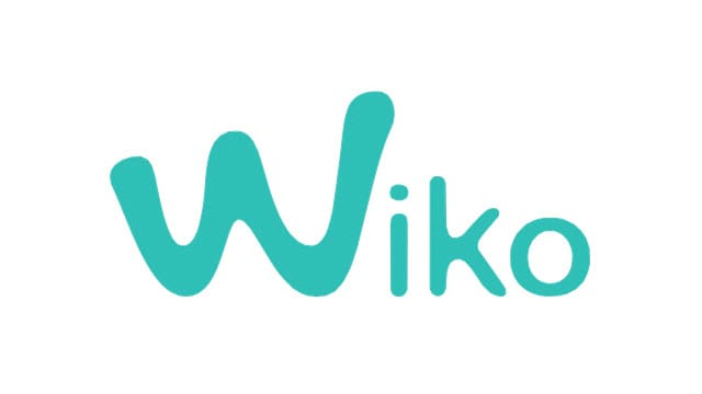 Download Wiko Stock ROM Firmware