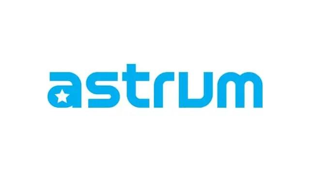 Download Astrum USB Drivers