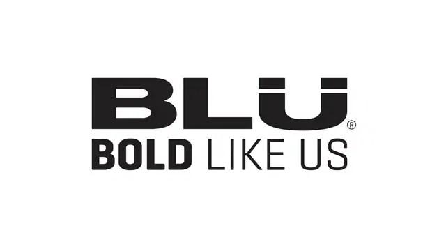 Download BLU Stock ROM Firmware