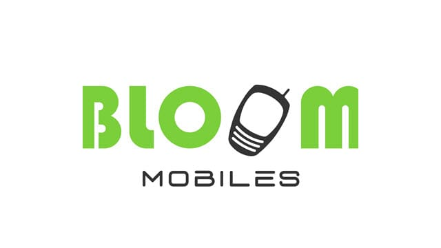 Download Bloom USB Drivers