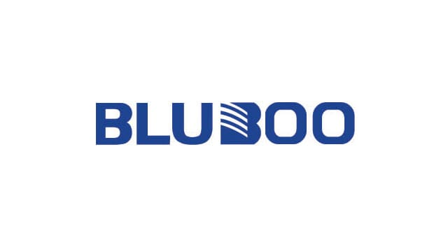 Download Bluboo Stock ROM Firmware