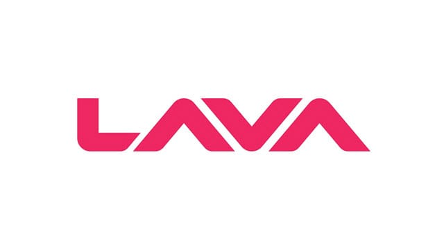 Download Lava Stock ROM Firmware