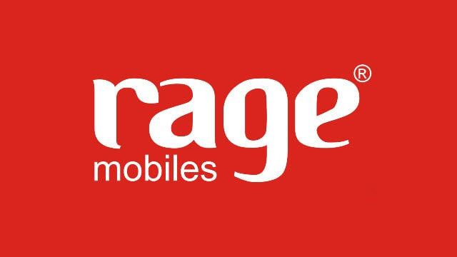 Download Rage Stock ROM Firmware